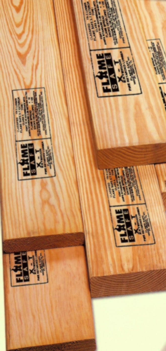 This Month We Re Featuring Studs Lumber Our Local Durango Supplier Recently Put A Deal Together To Reduce The